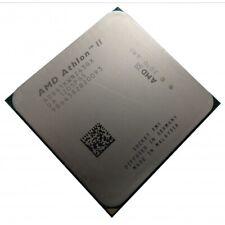 AMD Athlon II AD641XWNZ43GX 2.8GHz Socket FM1 CPU