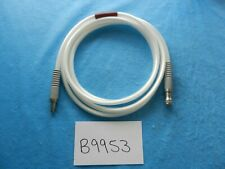 Stryker Surgical Fiber Optic Light Cable 233-050-069