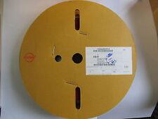 MOLEX 82-26-5512 Flachbandkabel, 12polig, AWG26, 2,5mm Raster, 100ft Rolle, 30,5