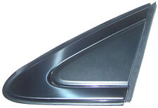 Mazda Cx9 Cx-9 Outside Left Door Mirror Sail Trim Garnish 2007 To 2013