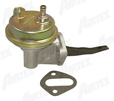 Mechanical Fuel Pump-Natural Airtex 41209 Buick, Cadillac, Chevy, GMC, Oldsmobil