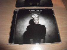 Emeli Sandé-Our Version of Events (2012)..Special Edition/Bonus Tracks..Used VG.