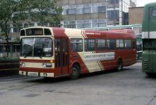 London Country North East vke565s stevenage 87 6x4 Quality London Bus Photo