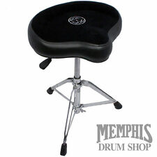 Roc-N-Soc Nitro Drum Throne - Original Seat