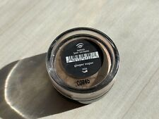 Bare Escentuals bareMinerals Eye Shadow New! Ginger Sugar ~ Shimmering Taupe
