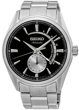 Seiko Gents Presage Watch - SSA305J1 SMNP