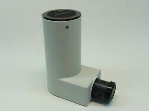 Nikon P-FLAP Epi Fluorescence Microscope Attachment Port