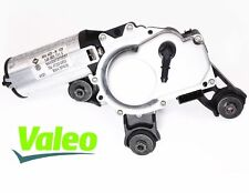 Motore tergicristalli lunotto posteriore SEAT LEON / TOLEDO 98-06 VALEO