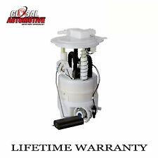 New Fuel Pump Assembly for 2007-2014 Nissan Cube Versa L4 1.6L 1.8L GAM1149
