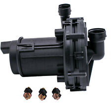 Secondary Smog Air Injection Pump 078906601D / M For Audi A4 2.8L 1998 1999-2000