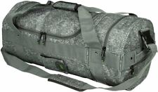Planet Eclipse Paintball Holdall Gear Bags Duffle Style Gearbag (Grit Grey)