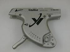 Medtronic VidaMed T.U.N.A Therapy System Reusable Handle 6198P