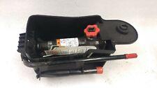 Ford F150 bottle jack tool set lug wrench OEM 97-03 extended cab kit 21mm 13/16