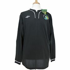 b7df5bc47 New York Cosmos MLS Fan Apparel   Souvenirs for sale