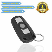 For 2007 2008 2009 2010 2011 BMW 335i Keyless Entry Remote Key Fob