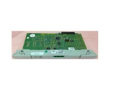 Refurbished Nortel Ntbb04gd 93 Cics Services Cartridge