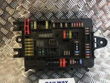 BMW 3 SERIES F30 FUSE BOX REAR FUSE BOX POWER DISTRIBUTION BOX F20 F21 F30 F3...