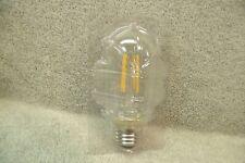 LED 4W Antique Vintage Filament Edison T45