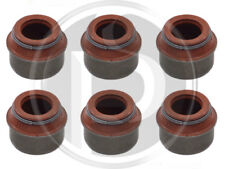 Smart ForFour (1.5 CDI) 2004-2006 Valve Stem Seal Set