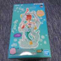 Disney Little Mermaid Ariel Special Version Figure Ichiban Kuji Last One Prize