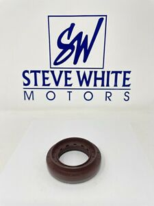 2007 - 2009 Differential Bearing Seal Sprinter 2500 3500 Factory Mopar - NEW OEM