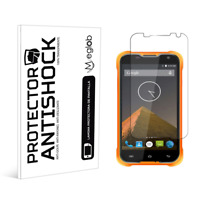 Protector de pantalla Anti-shock Blackview BV5000