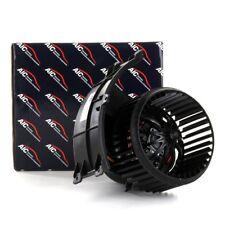 Gebläsemotor Innenraumgebläse Lüftermotor VW MULTIVAN TRANSPORTER T5 T6