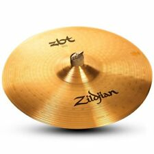 Cymbale Zildjian ZBT 18'' Crash - Zb18c