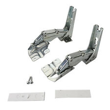 Bosch Hettich 3702 5.0 3703 5.0 3306 5.0 3307 5.0 41.5 Fridge Freezer Hinge Set