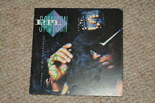 P.m. Sampson Signed Autograph In Person CD WE LOVE TO LOVE Listen to My HeartB.