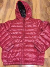 Guess Down Ladies Jacket/Coat Size 10