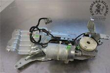 2007 CADILLAC SRX REAR WINDOW Motor Drive Tailgate, 1999-3110023, 30009780L, OEM