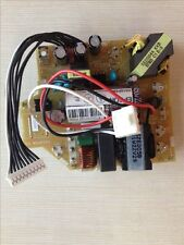H310PSM Projector Power Board For EPSON EB-S7/X7/W8/X8/EH-TW450 #D2664 LV