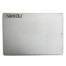 2,5 pouces SSD sata iii interne SSD lecteur de disque dur 60 Go pour pc