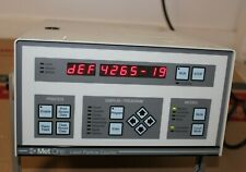 Met One A2408 Lab Benchtop Laser Particle Counter