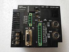 OMRON V600-CA5D02 ID Controller unit