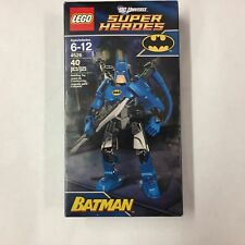 Lego Batman 4526 Super Heroes