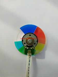 ORIGINAL COLOR WHEEL FOR NEC NP-PE401H PROJECTOR