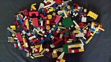 Lego  Konvolut Sammlung ca. 0,88kg