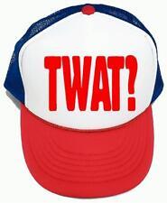 Funny Bachlorette Mesh Hat Cap not Vintage Redneck Joke Party birthday bachlor