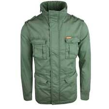 Superdry Other Zip Neck Jackets for Men
