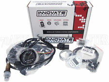 Innovate 3918 MTX-L Wideband Air Fuel UEGO O2 Controller Gauge (Bosch 4.9 LSU)