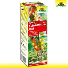 Neudorff Spruzit 100 ml Schädlingsfrei