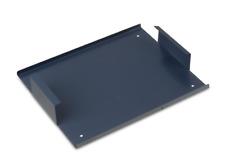L BOXX 238 374 Zwischenboden für Insetboxen-Set Insetboxen-Einsatz Unterteilung