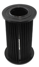 Aeroflow Reusable high Flow Air Filter Nissan Navara D22 2.5L & 3.0L