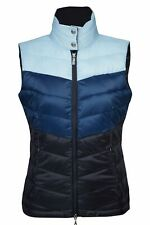 DAILY SPORTS Ladies Sanne Wind Vest Golf Gilet Size Small