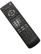 RC5001SR For Marantz SR5002 SR4001 SR4002 SR6001 AV A/V Receiver Remote Control