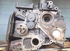 94-97 Dodge RAM 2500 3500 12 Valve 5.9 Cummins Diesel Engine  short block no cam