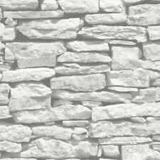 Mediterrane Tapeten mediterrane tapeten günstig kaufen ebay