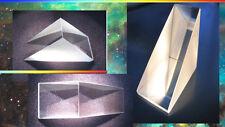 ZEISS UNGLEICHFÖRMIGES  90 ° PRISMA 40.0 x 30.0 MM   HQO - B  + AR